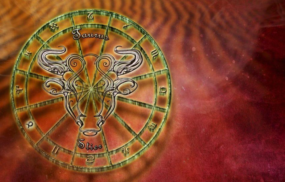 Horoscope Annuel du TAUREAU