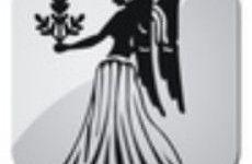 Horoscope Horoscope Vierge du Lundi 18 Mai 2020