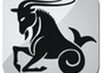 Horoscope Horoscope Capricorne du Samedi 26 Septembre 2020