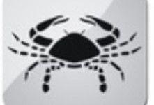 Horoscope Horoscope Cancer du Dimanche 25 Octobre 2020