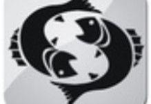 Horoscope Horoscope Poissons du Dimanche 25 Octobre 2020