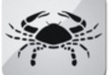 Horoscope Horoscope Cancer du Mercredi 25 Novembre 2020
