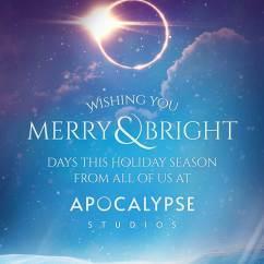 Holiday_Card_2020