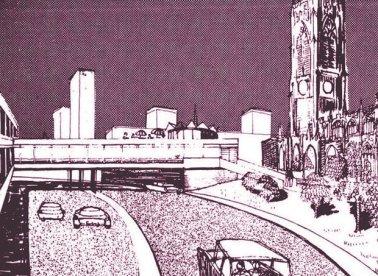 Manchester 1961