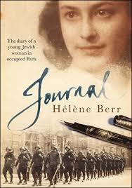 helene berr journal