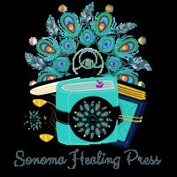 Copy of Sonoma Healing Press (3)