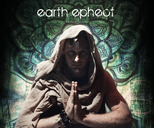 Earth Ephect
