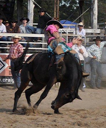 31262_1391000128625_7246171_n dayboro rodeo Dayboro Rodeo 31262 1391000128625 7246171 n