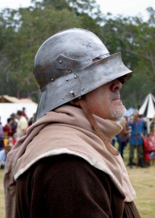 34518_1461350487340_5019519_n abbey medieval festival Abbey Medieval Festival 2010 34518 1461350487340 5019519 n