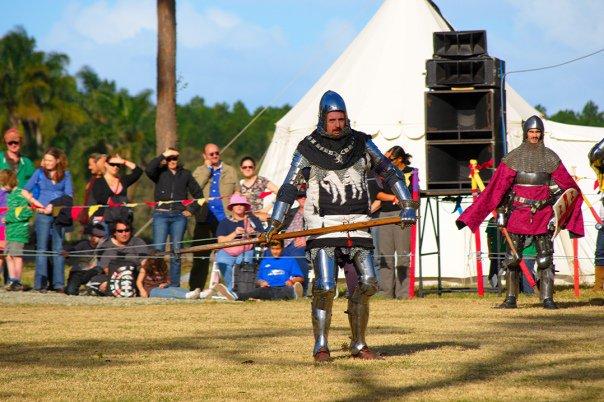 34882_1461351127356_4432202_n abbey medieval festival Abbey Medieval Festival 2010 34882 1461351127356 4432202 n