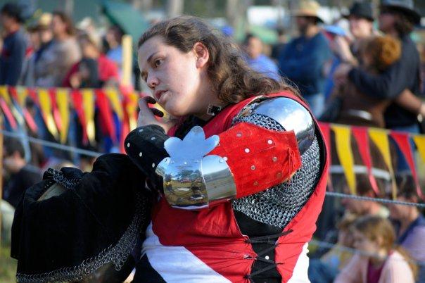 35046_1461350967352_7830343_n abbey medieval festival Abbey Medieval Festival 2010 35046 1461350967352 7830343 n