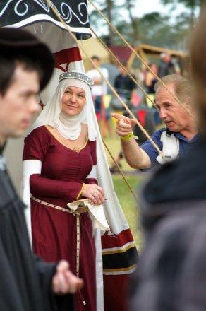 35179_1467136951998_5904703_n abbey medieval festival Abbey Medieval Festival 2010 35179 1467136951998 5904703 n