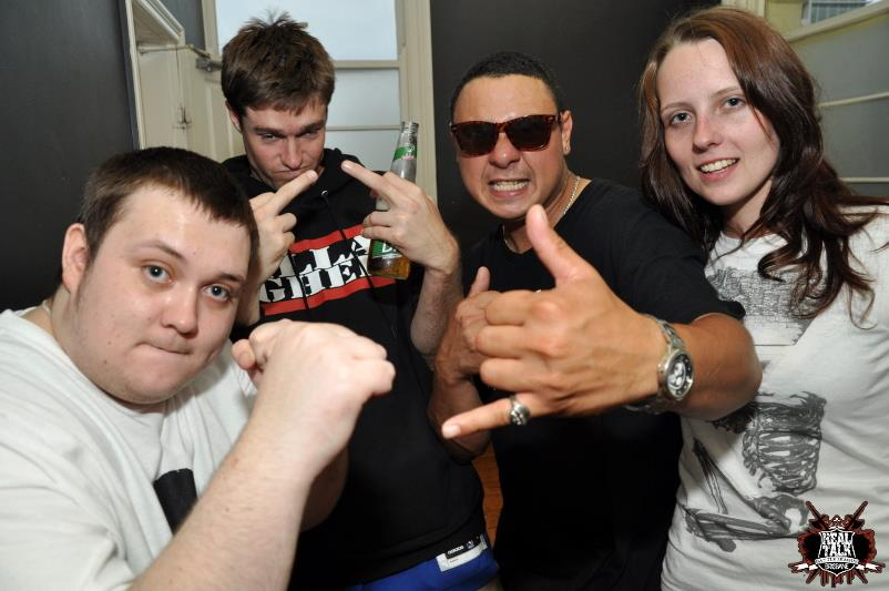 390621_245045775560680_1360897137_n australian battle rap Shake Down 390621 245045775560680 1360897137 n