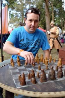 abbey medieval festival Abbey Medieval Festival 2012 2012 07 08T123316 1 v1