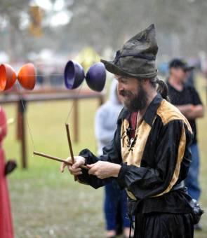 DSC_0023_v1 abbey medieval festival Abbey Medieval Festival 2012 DSC 0023 v1
