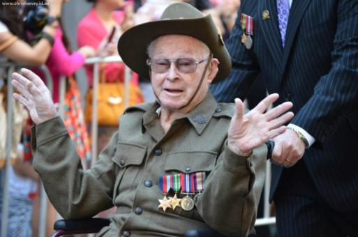 179193_502534106478511_1207314955_n anzac day ANZAC Day 2013 179193 502534106478511 1207314955 n