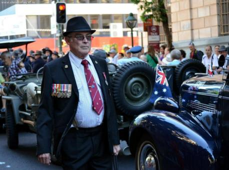 197705_502533976478524_1098448475_n anzac day ANZAC Day 2013 197705 502533976478524 1098448475 n