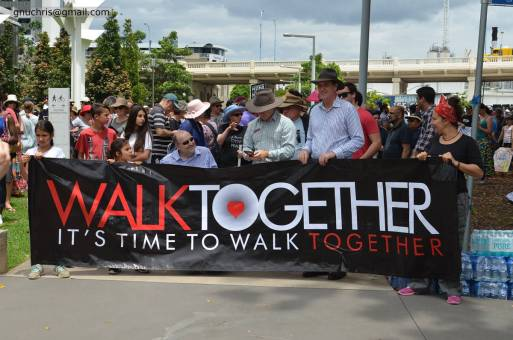 DSC_0088_v1 walk together brisbane Walk Together Brisbane 2015 DSC 0088 v1