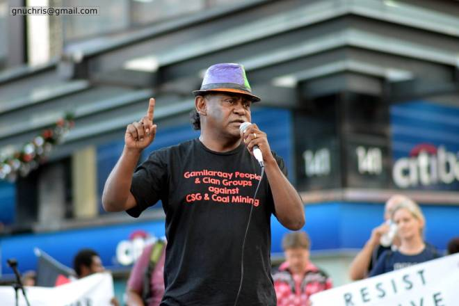 DSC_0981_v1 stop the forced closure of aboriginal communities 5th GLOBAL CALL TO ACTION DSC 0981 v1