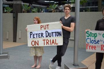 DSC_0033wm protester of peter dutton fined $1000 Protester of Peter Dutton fined $1000 DSC 0033wm