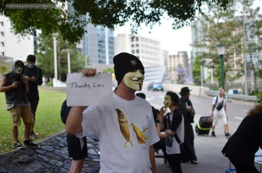 DSC_0106_v1 million mask march brisbane Million Mask March Brisbane DSC 0106 v1