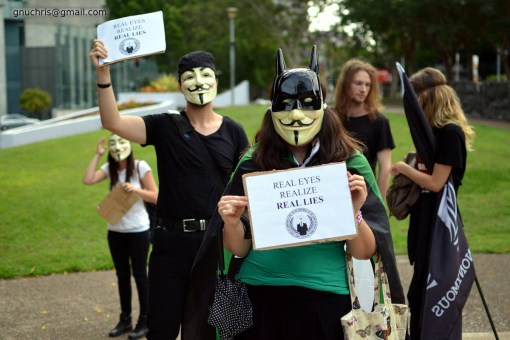 DSC_0180_v1 million mask march brisbane Million Mask March Brisbane DSC 0180 v1