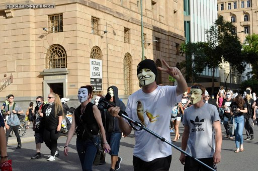DSC_0686_v1 million mask march brisbane Million Mask March Brisbane DSC 0686 v1