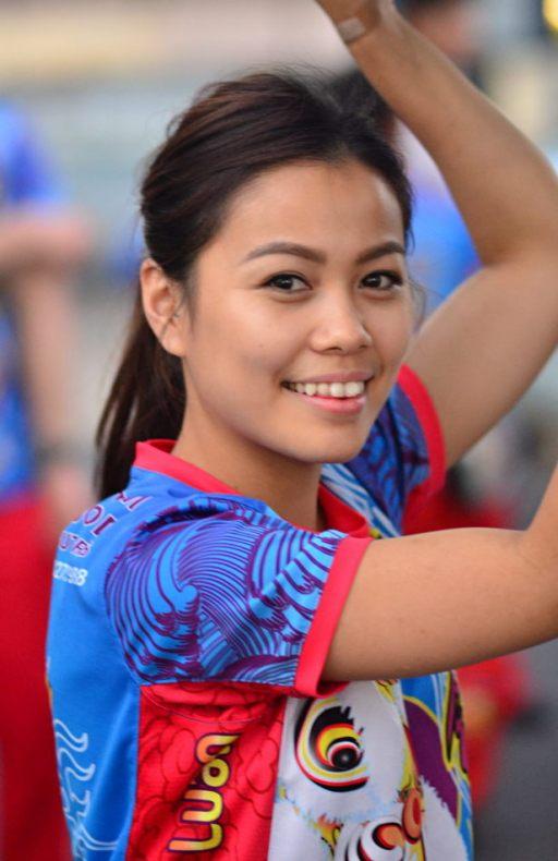 DSC_1025_v1 lam tu luan kungfu Chinese New Year 2015 with Lam Tu Luan Kungfu DSC 1025 v1