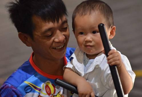 DSC_0216_v2 lam tu luan kungfu Chinese New Year 2015 with Lam Tu Luan Kungfu DSC 0216 v2