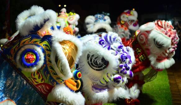 DSC_9066_v1 lam tu luan kungfu Chinese New Year 2015 with Lam Tu Luan Kungfu DSC 9066 v1