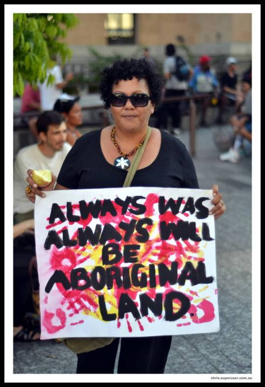 DSC_1592_v1 aboriginal communities Stop forced closures of aboriginal communities DSC 1592 v1