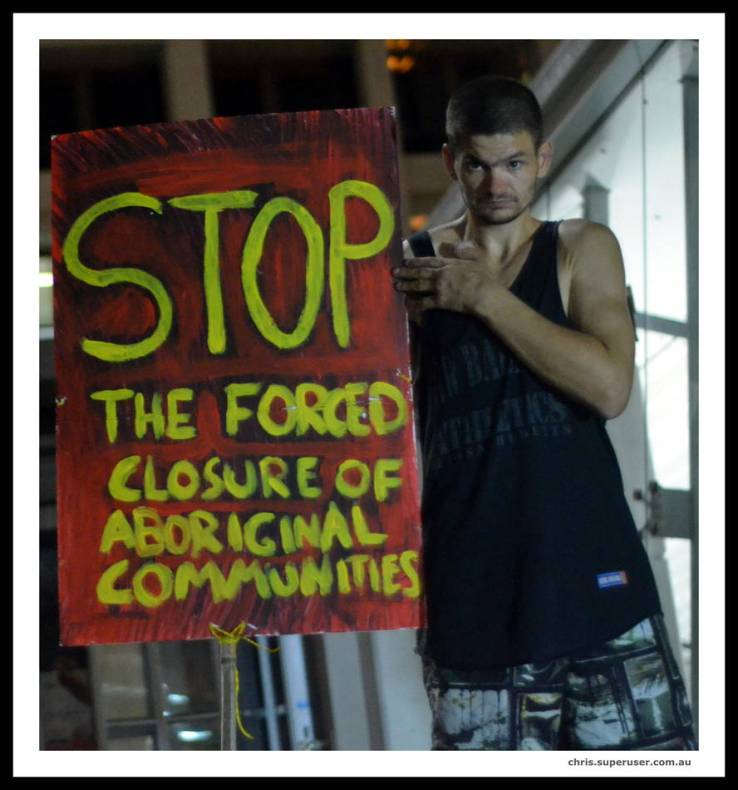DSC_2056_v2 aboriginal communities Stop forced closures of aboriginal communities DSC 2056 v2