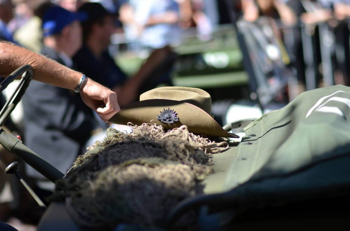 DSC_9884_v1 anzac day ANZAC Day 2015 DSC 9884 v1