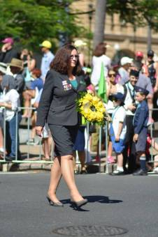 DSC_8502_v1 anzac day ANZAC Day 2015 DSC 8502 v1
