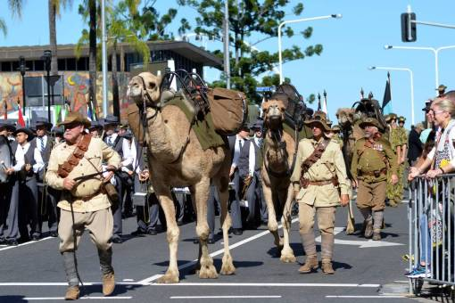 DSC_8530_v1 anzac day ANZAC Day 2015 DSC 8530 v1