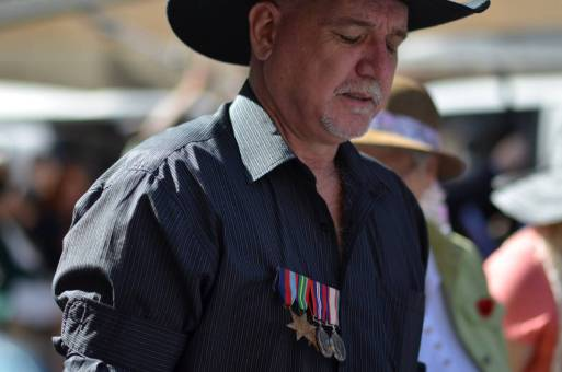 DSC_8766_v1 anzac day ANZAC Day 2015 DSC 8766 v1