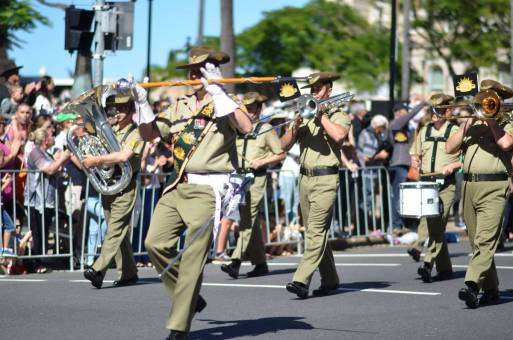 DSC_9203_v1 anzac day ANZAC Day 2015 DSC 9203 v1