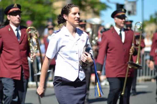 DSC_9930_v1 anzac day ANZAC Day 2015 DSC 9930 v1