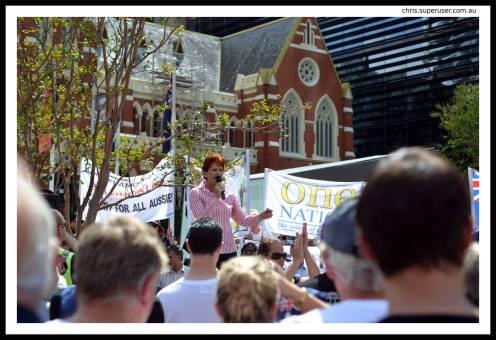 DSC_3713_v1 reclaim australia Protest Against Reclaim Australia DSC 3713 v1