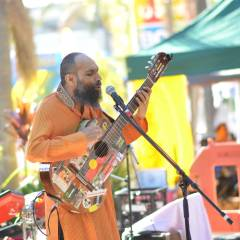 DSC_5010_v1 moorooka festival Moorooka Festival 2015 DSC 5010 v1