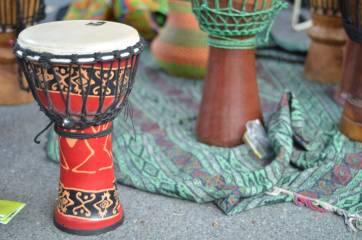 DSC_5132_v1 moorooka festival Moorooka Festival 2015 DSC 5132 v1