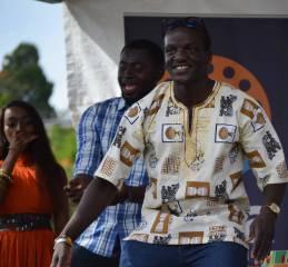 DSC_6359_v1 africa day festival Africa Day Festival 2015 DSC 6359 v1