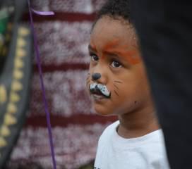 DSC_6980_v1 africa day festival Africa Day Festival 2015 DSC 6980 v1