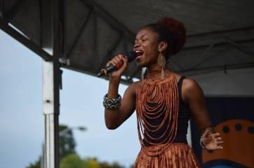 DSC_7790_v1 africa day festival Africa Day Festival 2015 DSC 7790 v1