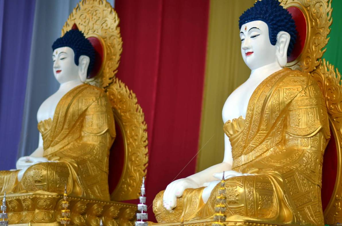 DSC_0698_v1 buddha birth day Buddha Birth Day Festival 2015 DSC 0698 v1