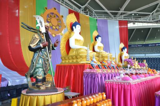 DSC_0676 buddha birth day Buddha Birth Day Festival 2015 DSC 0676