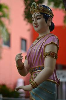 DSC_0907 buddha birth day Buddha Birth Day Festival 2015 DSC 0907