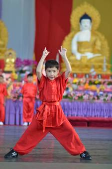 DSC_1154 buddha birth day Buddha Birth Day Festival 2015 DSC 1154