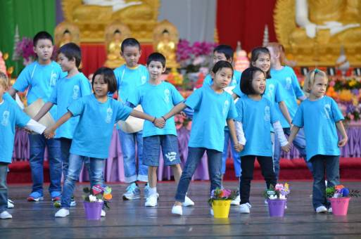 DSC_1268_v1 buddha birth day Buddha Birth Day Festival 2015 DSC 1268 v1