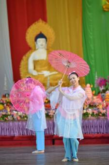 DSC_1369 buddha birth day Buddha Birth Day Festival 2015 DSC 1369